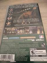 Sony PSP World Series Of Poker image 3