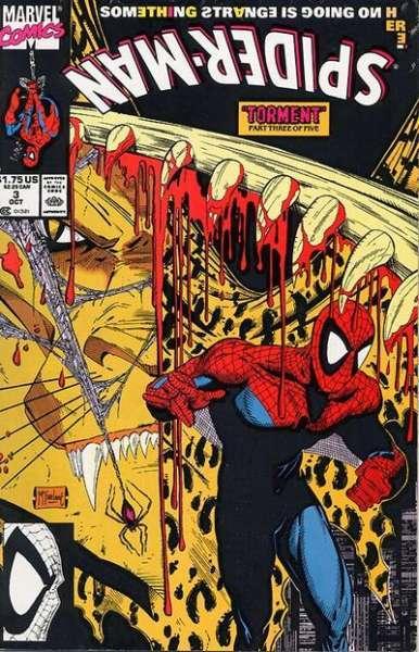 Spider man1990series3