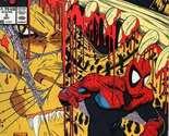 Spider man1990series3 thumb155 crop