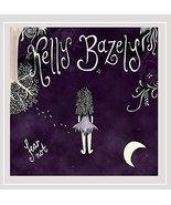 Fear Not [Audio CD] Kelly Bazely - $8.99