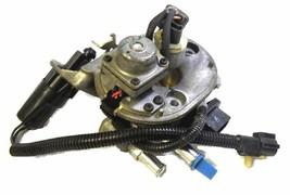 Ford OEM EBDF-9N825-AH Idle Speed Control Motor w/ Throttle Body & TPS - $254.25