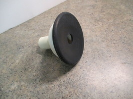 WHIRLPOOL DISHWASHER WASH-ARM RETAINER NUT PART # 3367910 - $9.50