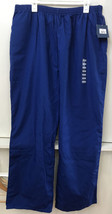 Cherokee Workwear Scrub Bottoms Pants Blue Style 4001 Missy Fit Size 2XL... - $15.95