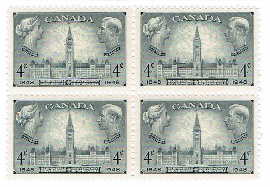Canada277block