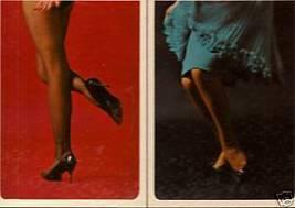 David Carroll Happy Feet LP cheesecake Quincy Jones 60s - $4.66