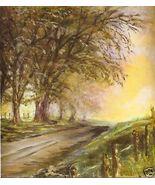 Pathways to Prayer vol 2 meditation CD Fr. Jim Farrell - $6.72
