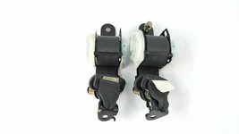 Rear Seat Belt Retractors PAIR OEM 2002 Acura RSX R329463 - $64.78