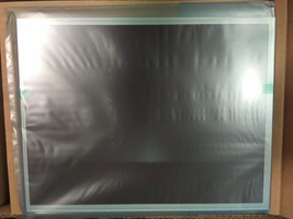 "LQ101K1LY04   new  Sharp 10.1""    lcd panel  with  90 days warranty - $240.00"
