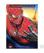 Spider-Man 3 - DVD 3 Disc Widescreen Edition ( Ex Cond.)  - $21.80