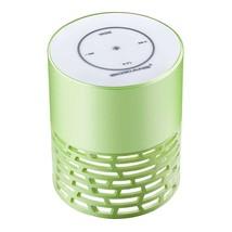 Simple Mini Wireless Bluetooth Speaker - $98.52 CAD