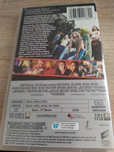 Sony UMD Lords Of Dogtown image 2