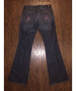 7 for all mankind A Pocket Jeans - $18.70