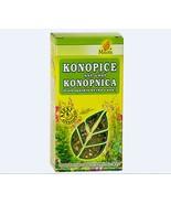 Downy Hemp Nettle Leaf 40g - Galeopsis Pubescens - Organic Herbal Dried Tea - $23.85