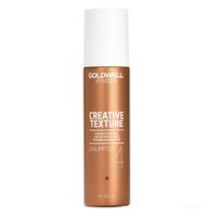 Goldwell USA StyleSign - Ultimator Strong Spray Wax 4.6oz
