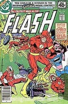 FLASH #270 [Comic] [Jan 01, 1959] DC Comics - $6.85