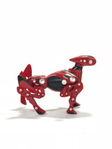 Robotics Mini Robopet Wind Up Toy 2005 Wow Wee - $19.79