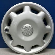 """ONE 1993-1999 Volkswagen Jetta / VW Golf # 61524 14"""" 8 Slot Hubcap / Wheel Cover - $35.00"""