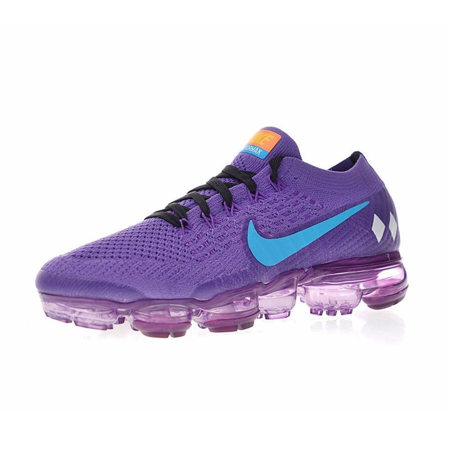 buy popular a9a05 f2a67 Original Authentic Nike Air Dragon Ball Z and 50 similar items