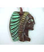 Indianchiefnecklace4 thumbtall
