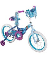 "Huffy 16"" Girls' Disney Frozen Bike - $232.99"