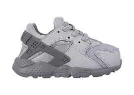 Nike Toddlers Huarache Run Running Shoes 704950-032 - $65.00