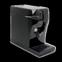 Coffee Machine Ese Compatible  Espresso italian - $260.00