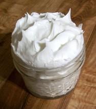 Mutton Tallow Acne Cream Balm 4oz Face Hands Body Unisex Men Women Teen Grapesee - $24.99