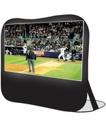 Sima XL-84POP Pop-up Projection Screen (84-Inch) - $146.13