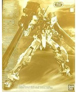 [Event Limited] MG 1/100 Gundam Astray Gold Frame [Special coating] EXPO... - $157.20