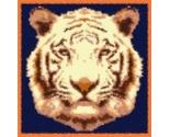 Tigermascot thumb155 crop