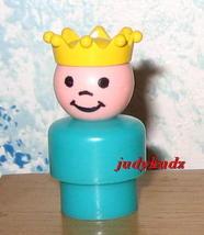 Plastic prince thumb200