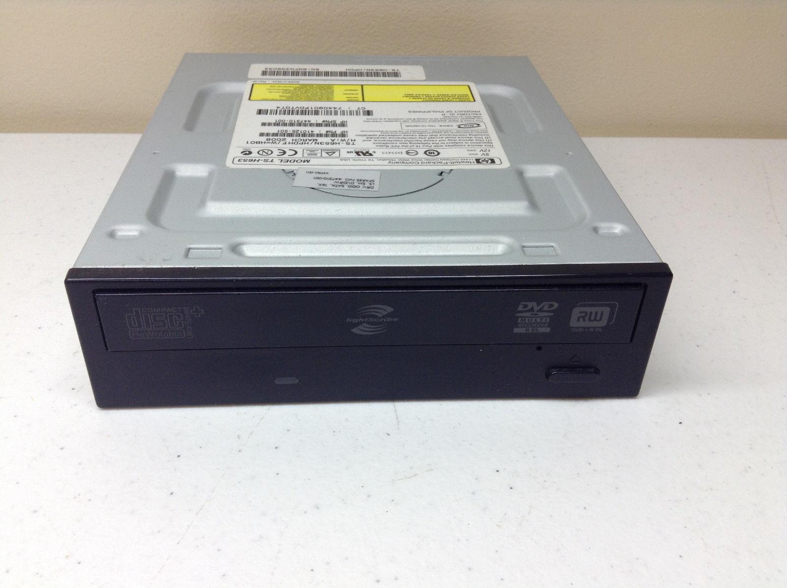 H653N SCSI DRIVER FREE