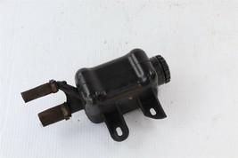 91-95 Wrangler YJ Power Steering Oil Reservoir Bottle 52004991 image 1