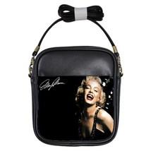 NEW Marilyn Monroe  Girls Sling Bag Handbag - $18.00