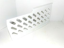 Frigidaire Washer : Pedestal Drawer Divider (134442300 / 5304484974) {P2969} - $29.44