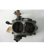 Lincoln Continental 1998 Throttle Body Assembly OEM - $30.33