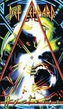 Def Leppard Magnet #4 - $7.99