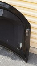 06-11 MERCEDES W219 CLS500 CLS550 CLS55 CLS63  AMG Trunk Lid image 9