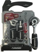 Husky Auto Service Tools 532135 - $19.99