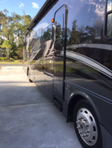 2018 Forest River Legacy SR 340 38C for sale by Owner - Myrtle beach, SC 29588 image 2