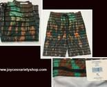 Orageous swim shorts boys web collage thumb155 crop