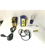 Hakko FX-951 Soldering Station with FM2027-03 New Tip Free Shipping AA - $173.25