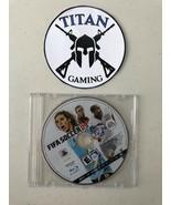 FIFA Soccer 09 (Sony PlayStation 3, 2008) - $6.65