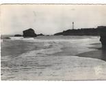 97 3025 ea france biarritz grande plage beach thumb155 crop