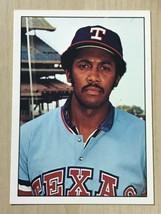 1975 TOPPS SSPC #31 Ferguson Jenkins  Red Sox - $2.48