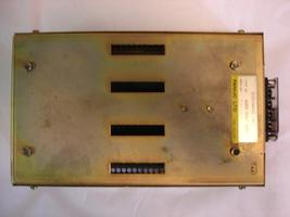 Fanuc Discharge Unit A06B-6047-H050 - $58.00