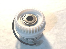 Kyocera Mita 2AC06240 Paper Feed Clutch for KM 4230 5230 4530 5530 6230 ... - $9.85