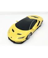 MZ 2017 Lamborghini Centenario Electric RC Car Radio Remote Control Vehi... - $15.96