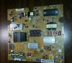 Toshiba PK101V3110I Power Supply BOARD,FSP148-3FS02, - $35.53