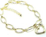 Br48 gold hollow bracelet thumb155 crop